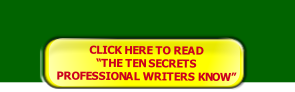 CLICK HERE TO READ